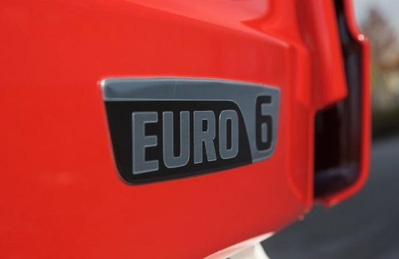 Automakers ask EU to delay latest Euro 6 emissions standard
